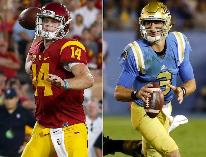 2018 NFL Mock Draft - DraftUtopia.com
